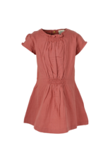 "EN FANT En Fant Dress-""Canyon Rose"""