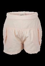 "EN FANT En Fant Shorts-""Pink Champagne"""