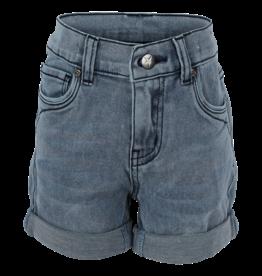 """EN FANT En Fant Shorts-""""Denim"""""""