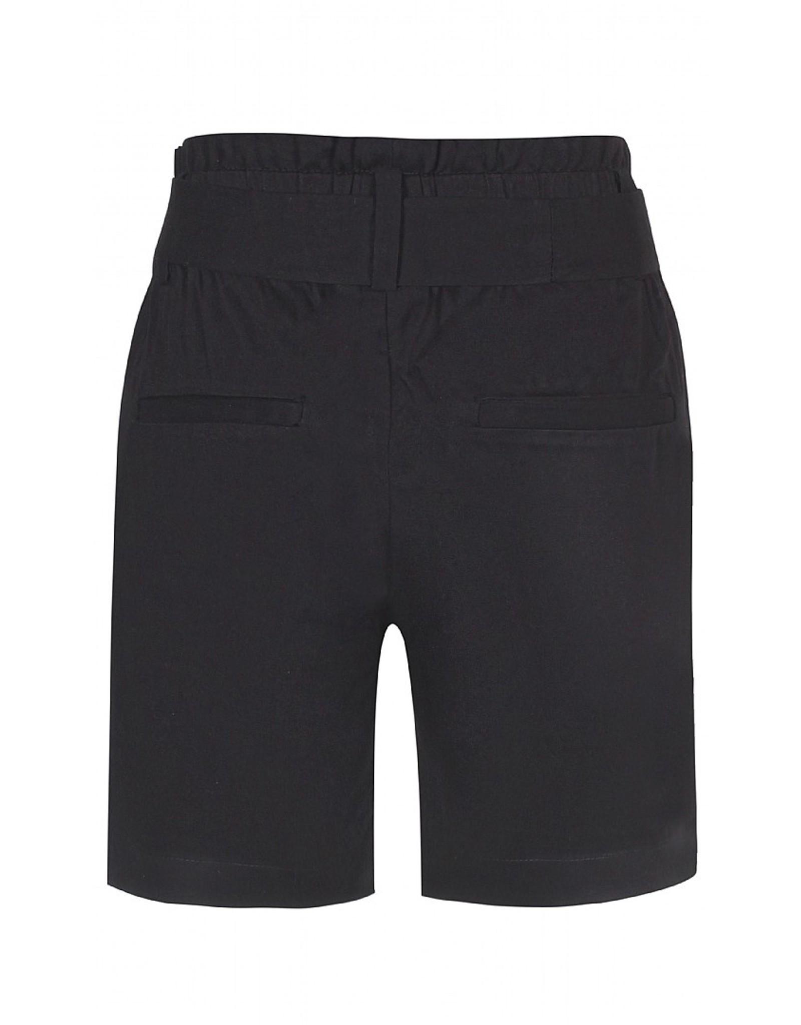 KIDS UP Kids Up Sola Shorts