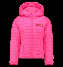 Raizzed Raizzed Cheyenne Neon Pink