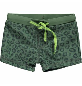 TUMBLE 'N DRY Tumble 'N Dry Boys Lo - Tomos VINEYARD GREEN
