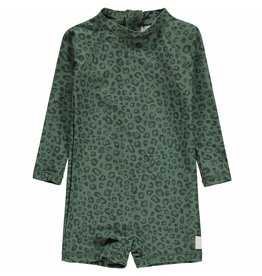 TUMBLE 'N DRY Tumble 'N Dry Boys Lo - Tino VINEYARD GREEN