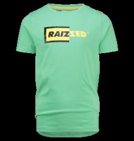 Raizzed Raizzed Hamburg Opal Green