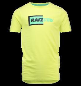 Raizzed Raizzed Hamburg Pastel Lime
