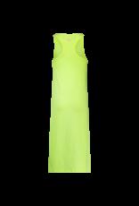 Raizzed Raizzed Minisota Sparkle Lime