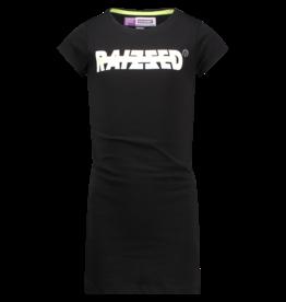 Raizzed Raizzed Malaga Deep Black