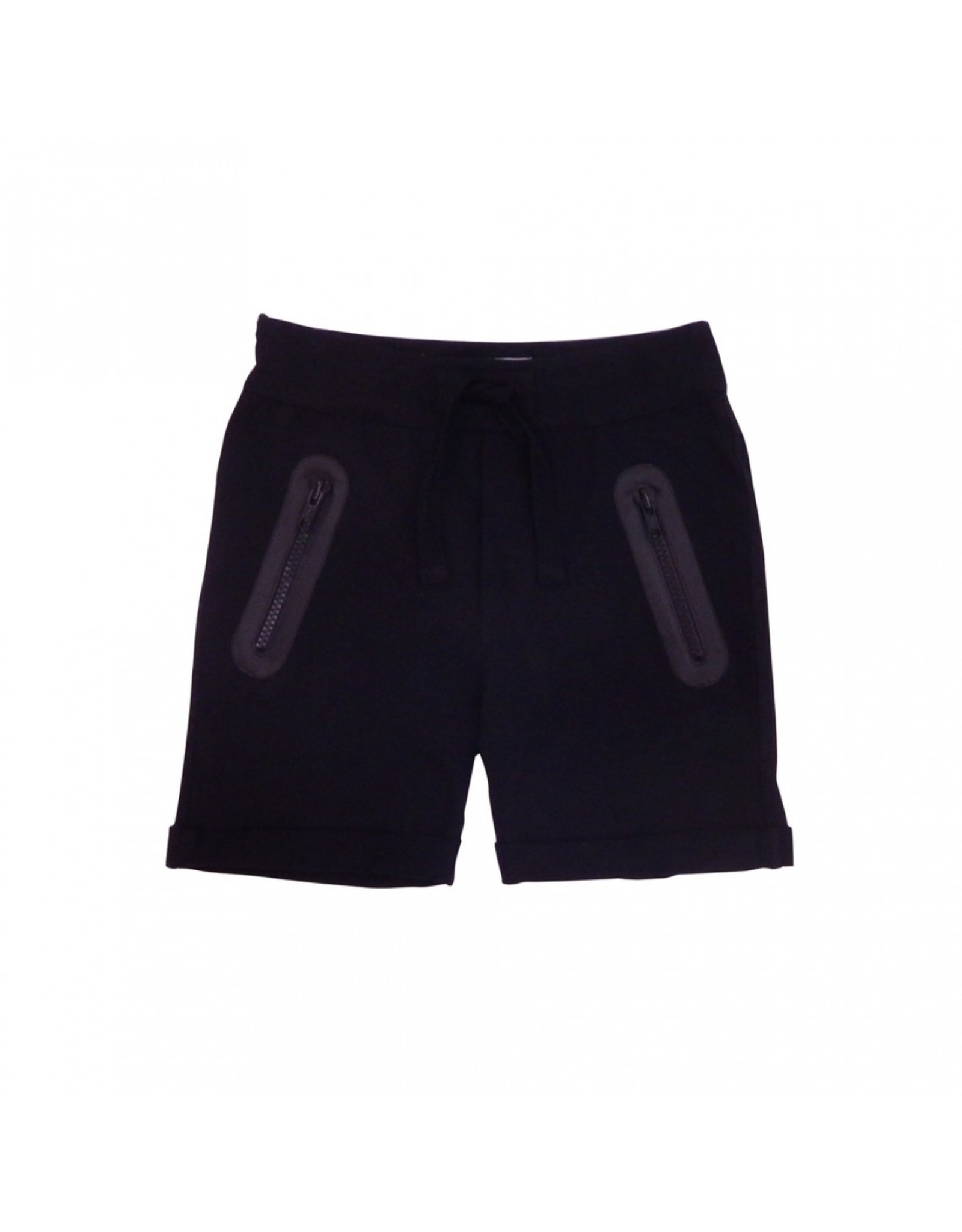 Legends Legends Short Al BLACK
