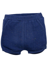 Riffle Amsterdam Riffle Shorts Nepps INDIGO