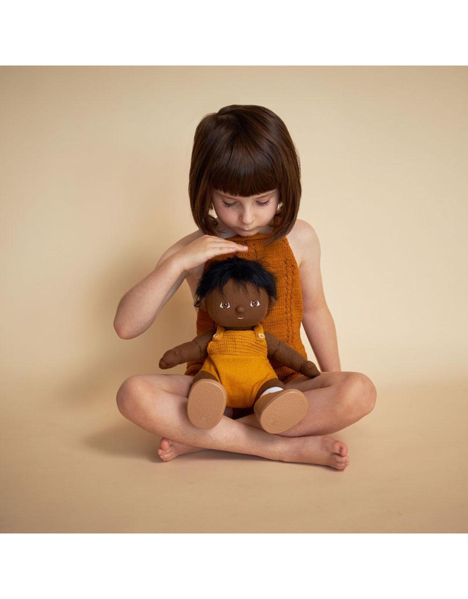 Olli Ella Olli Ella Dinkum Doll Tiny