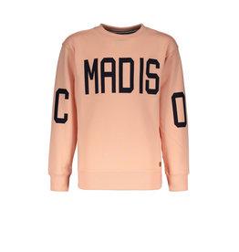 Street Called Madison Street Called Madison Charlie Sweater