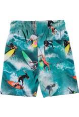 Molo Molo Alim Surf