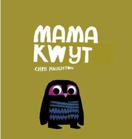 harlekijn Mama Kwijt