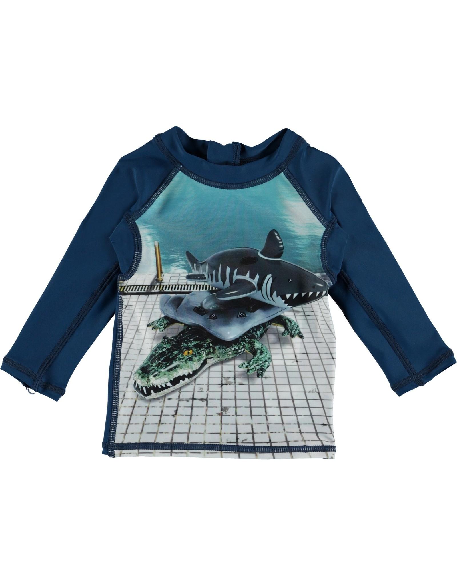 Molo Molo Nemo POOL SIDE