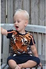 Legends Legends Mini Tiger Boy DARK BLUE