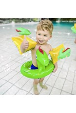 Swim Essentials Swim Essentials Dino Kinder Zwemband