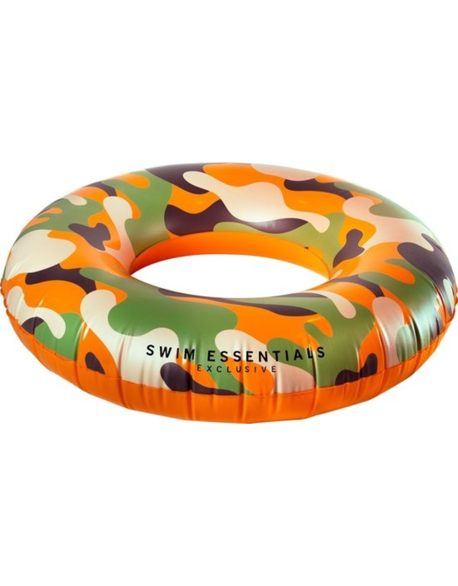 Swim Essentials Swim Essentials Camouflage Zwemband