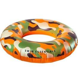 Swim Essentials Swim Essentials Camouflage Zwemband