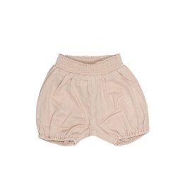 KIDS UP Kids Up Soph Shorts