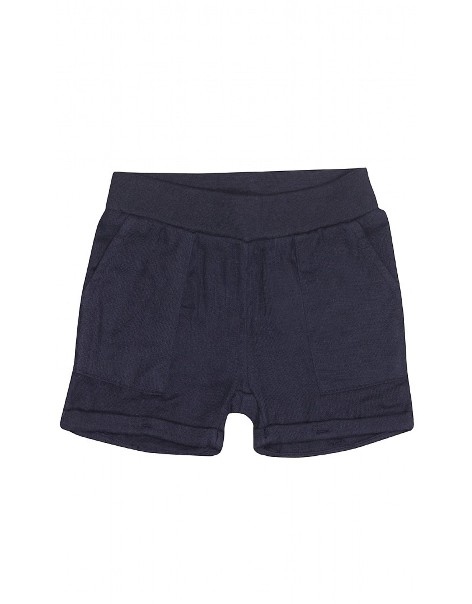 KIDS UP Kids Up Alfie Shorts