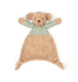 Jellycat Jellycat Jumble Puppy Soother