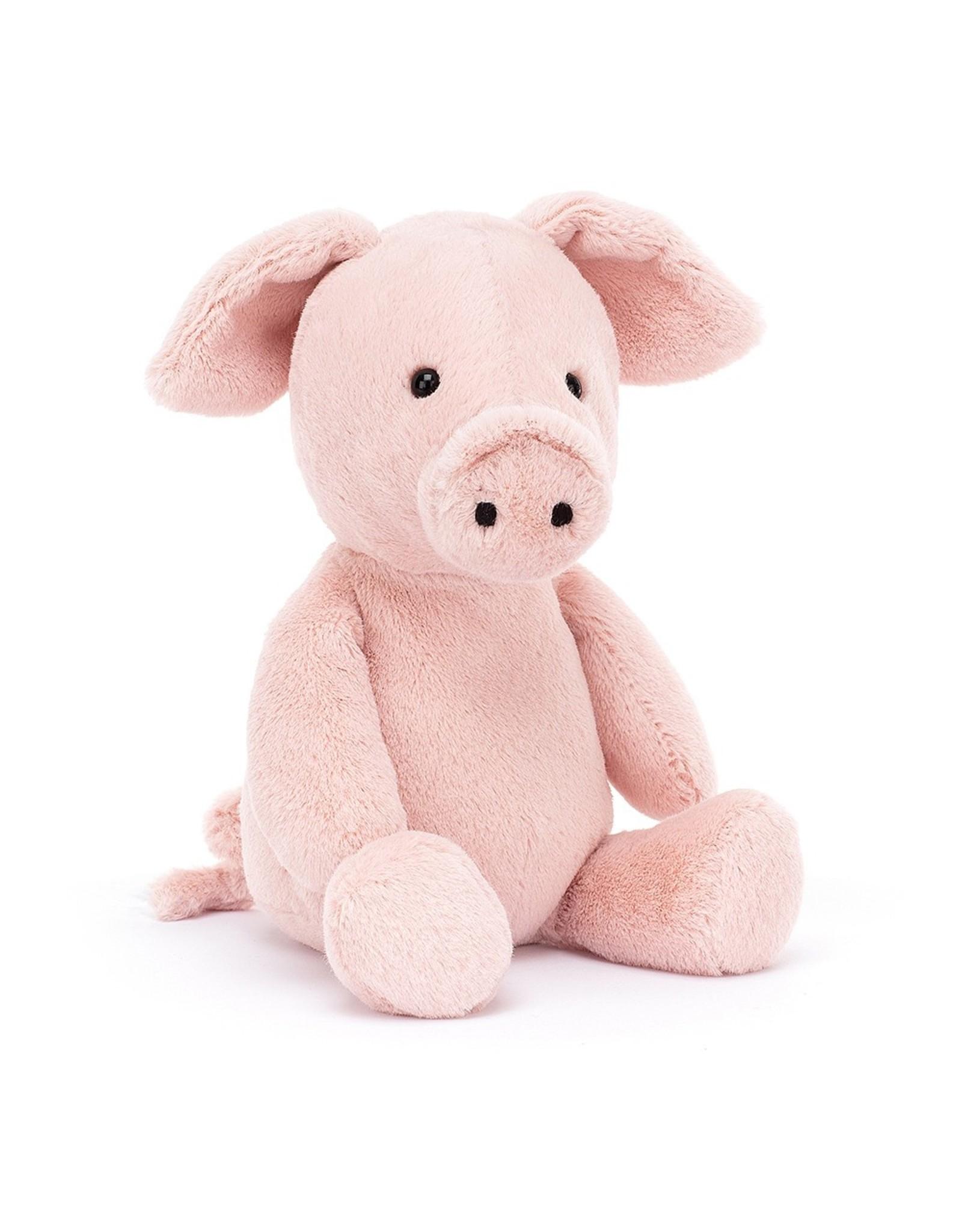 Jellycat Jellycat Nimbus Pig