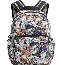 Molo Molo Big Backpack TWISTER