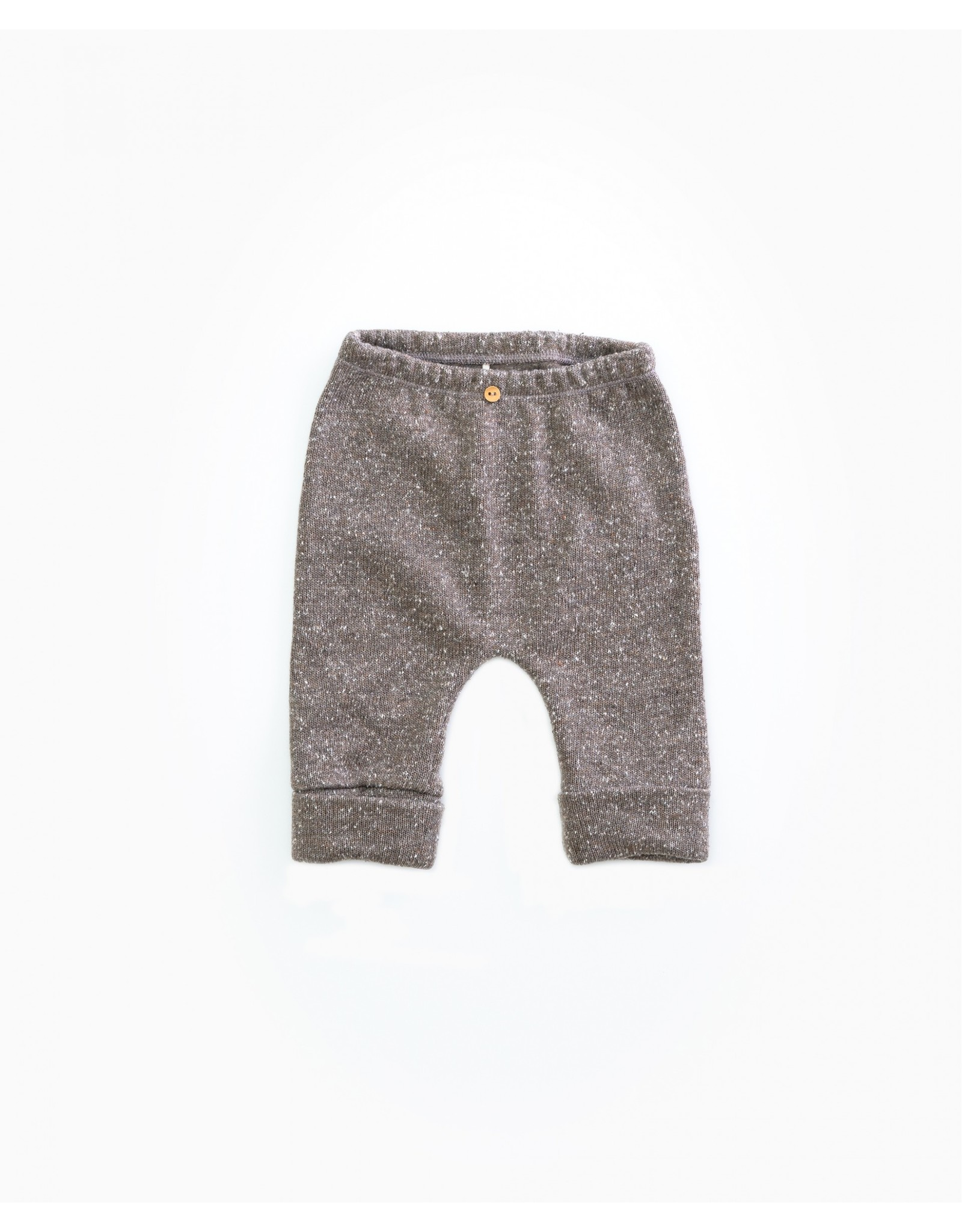 Play Up Play Up Legging with recycled fibres JERÓNIMO