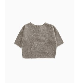 Play Up Play Up Sweater Jersey with Recycled Fibres Jeronimo