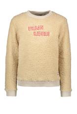 Like Flo Like Flo Boys teddy Sweater