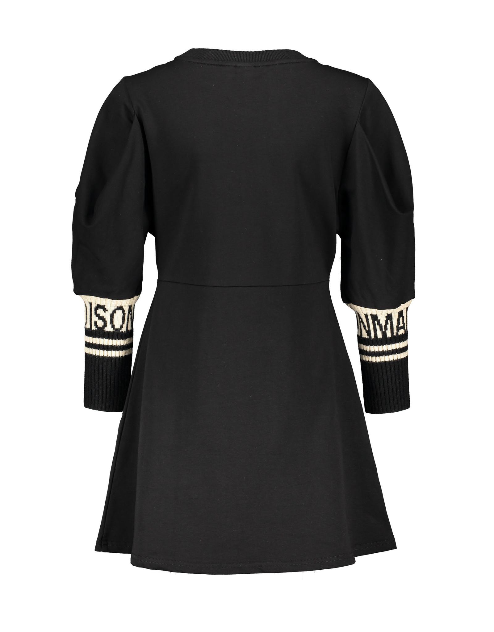 Street Called Madison Street Called Madison Luna light sweat Dress MONSOON