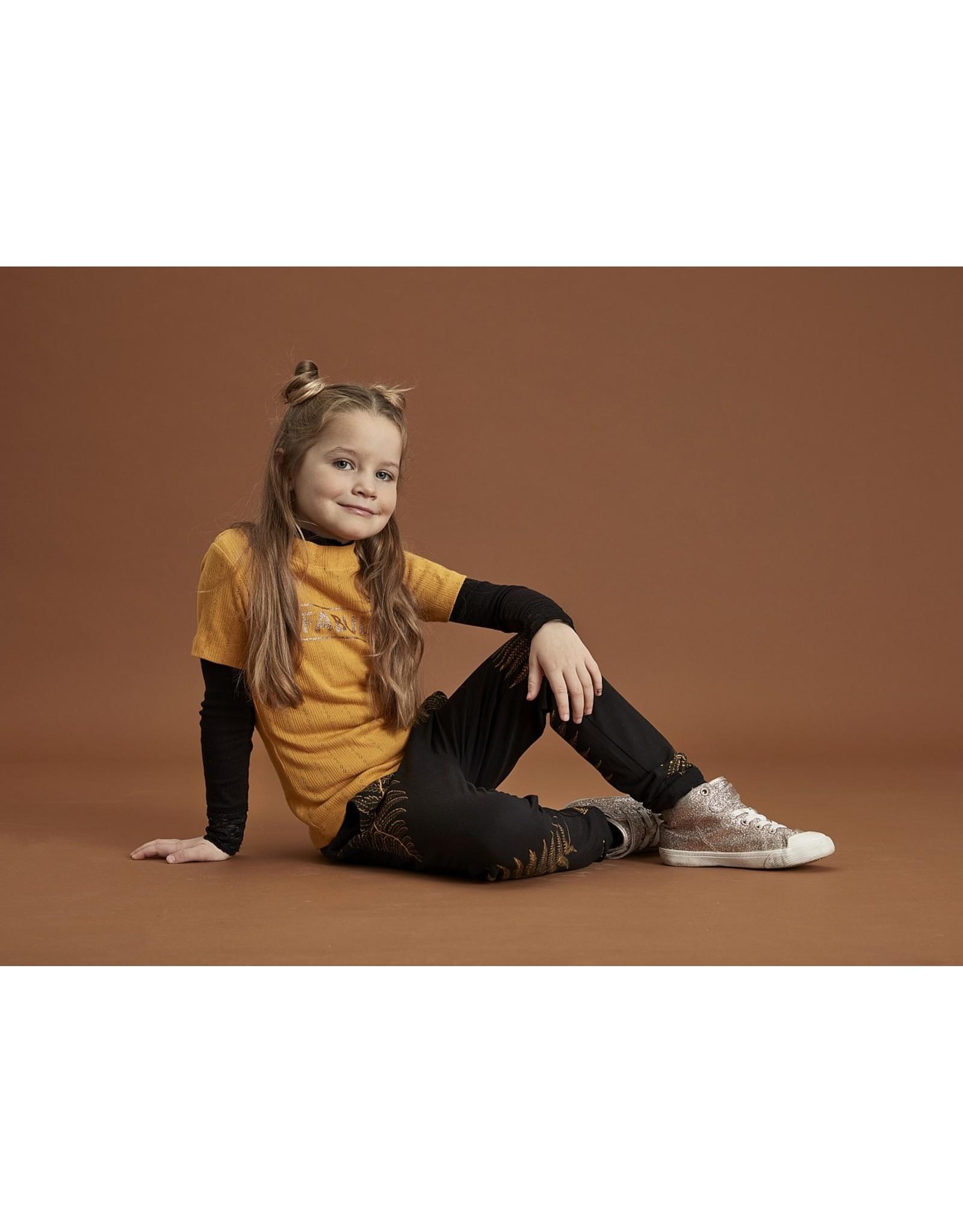 KIDS UP Kids Up T-shirt short sleeve ILYA 13