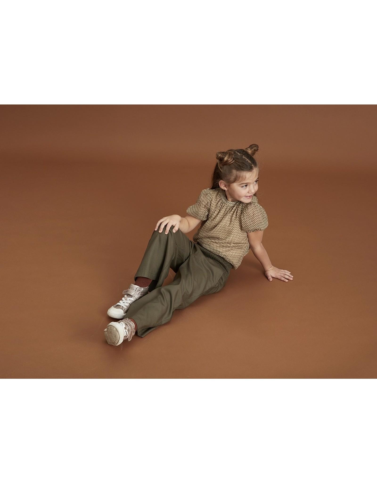 KIDS UP Kids Up Kizz Pants ILYA 13