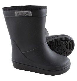 Enfant Enfant Thermo Boots Black