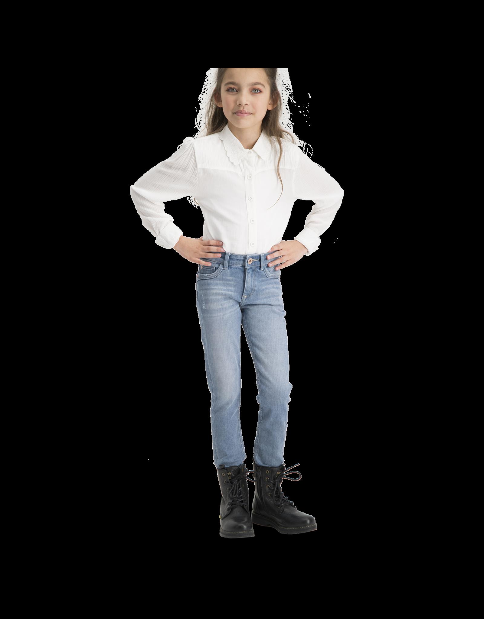 Vingino Vingino Laona-Real White