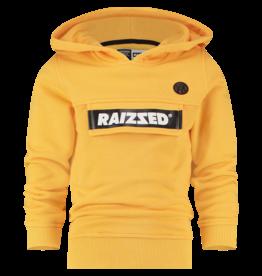 Raizzed Raizzed Norwich Mustard  Yellow