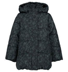 Noppies Noppies G Jacket Bellflower DARK SAPPHIRE