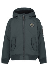 Noppies Noppies B Jacket Beacon ORION BLUE
