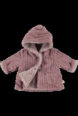 Petit Indi Petit Indi Coat
