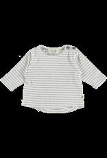 Petit Indi Petit Indi T-shirt