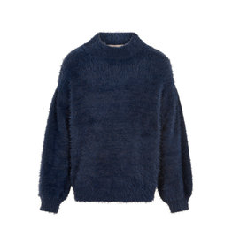 Creamie Creamie Pullover Soft