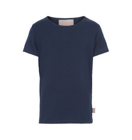 Creamie Creamie T-shirt SS Total Eclipse