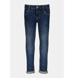 TYGO & Vito TYGO  & Vito Skinny Stretch Jeans D.Used