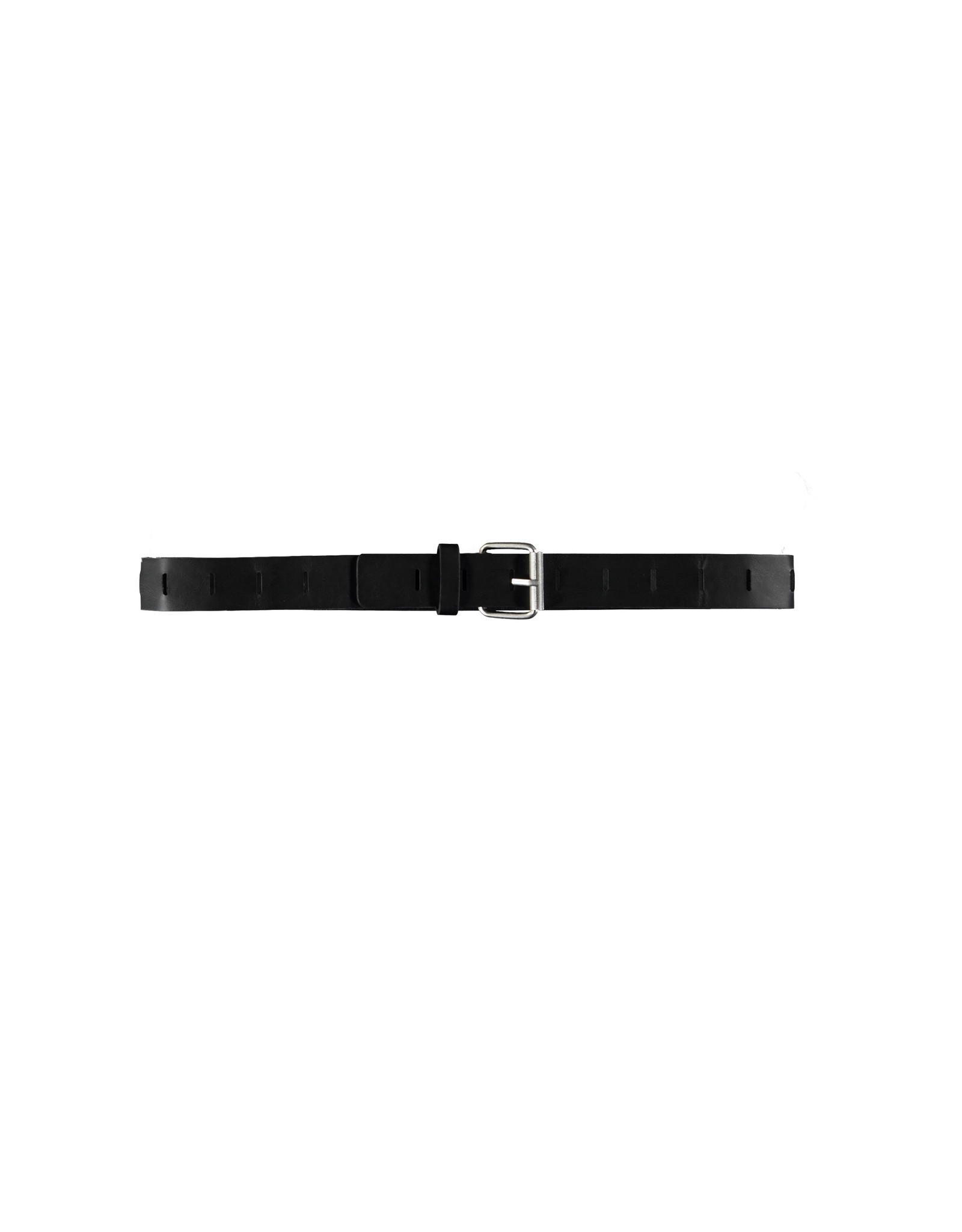 TYGO & Vito TYGO & Vito Adjustable Belt Black