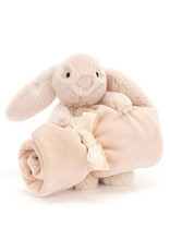 Jellycat Jellycat Shooshu Bunny Soother