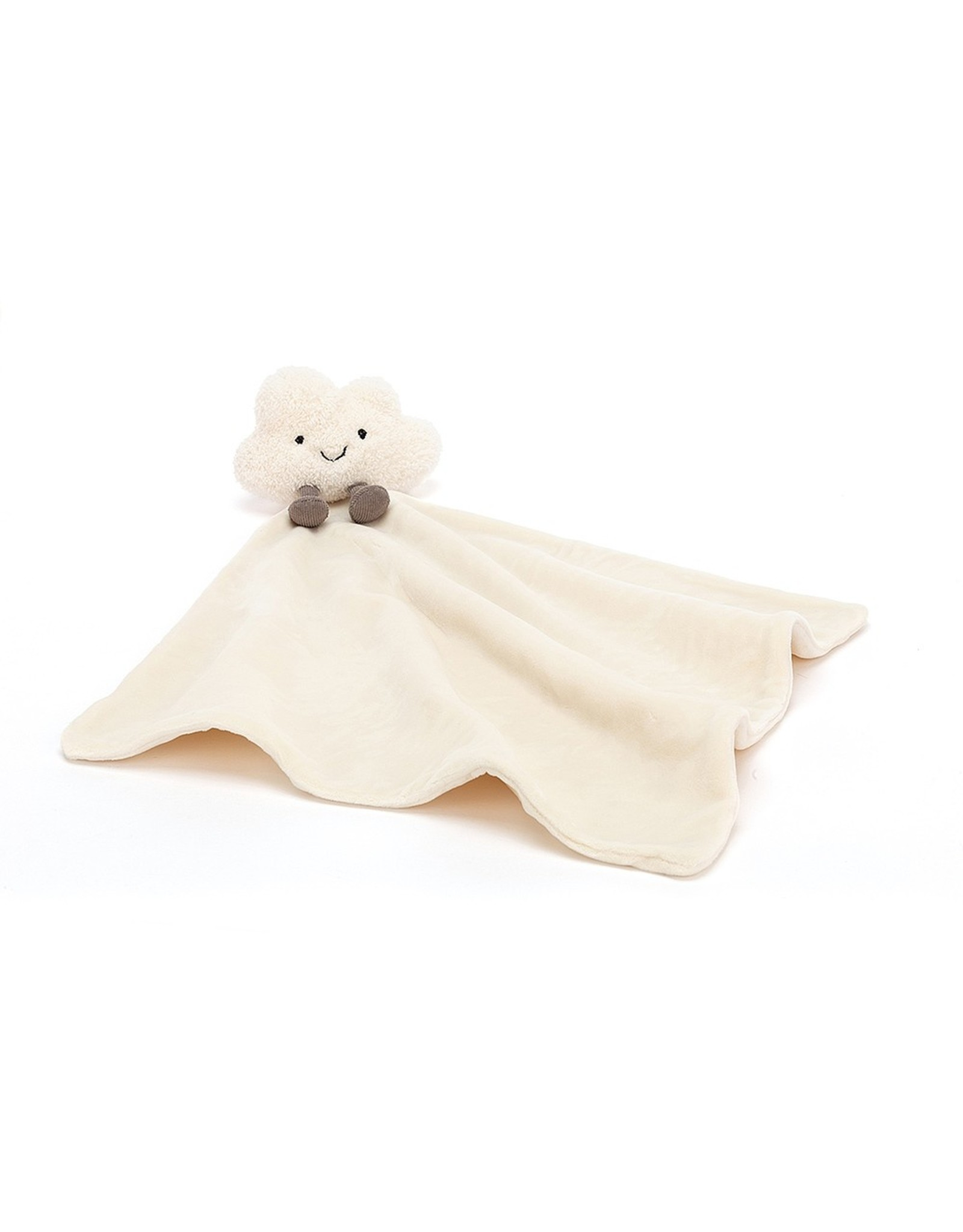 Jellycat Jellycat Amuseable Cloud Soother
