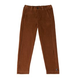CarlijnQ CarlijnQ Basics Chino BROWN
