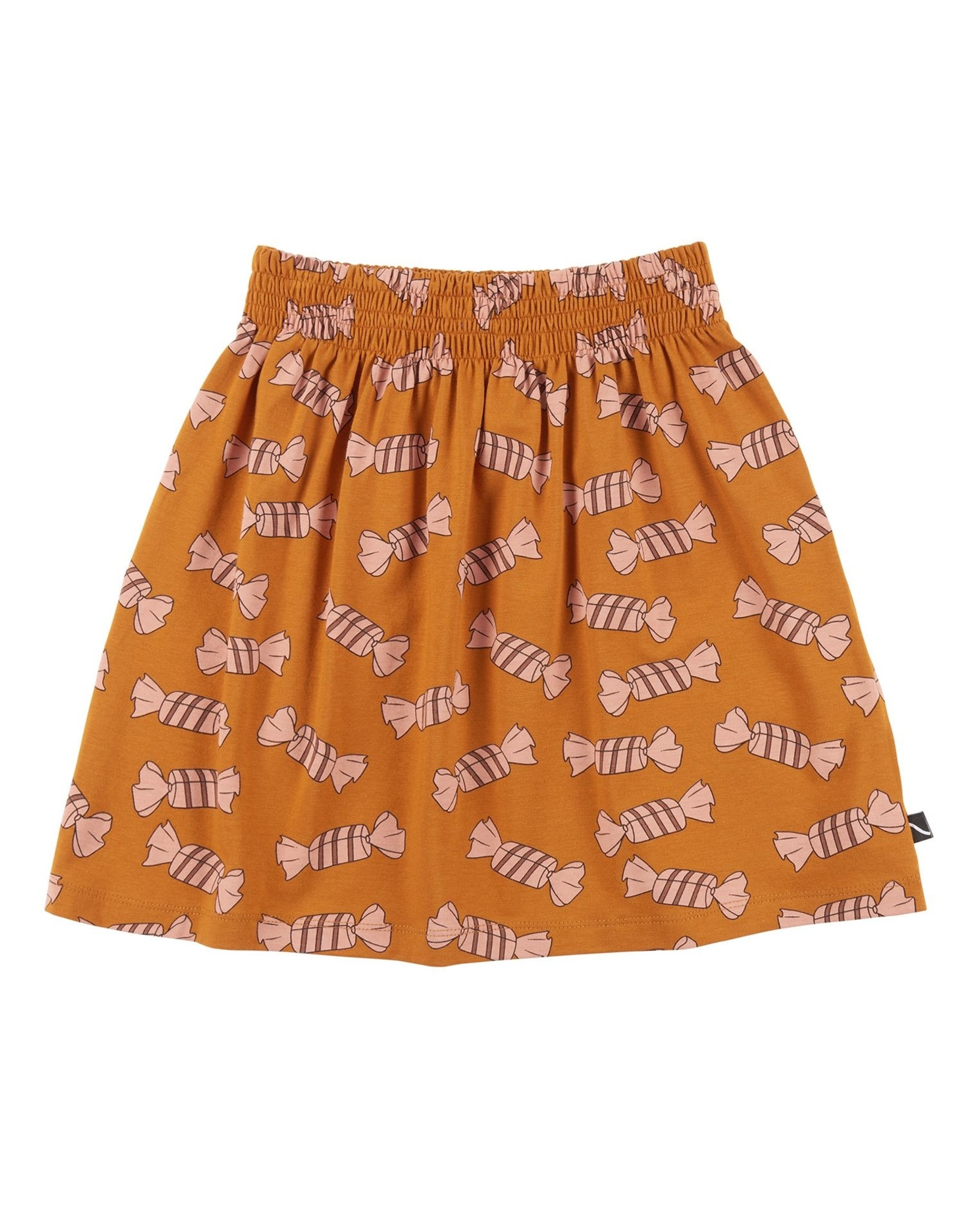 CarlijnQ CarlijnQ Candy Skirt