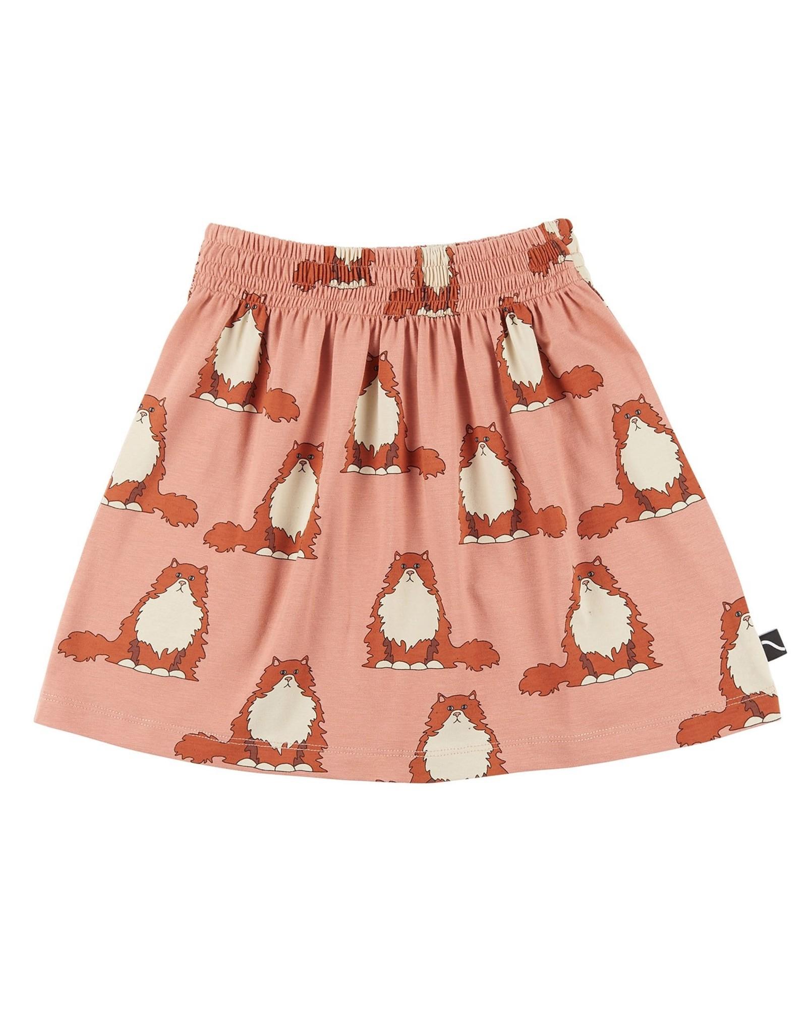 CarlijnQ CarlijnQ Loulou Skirt