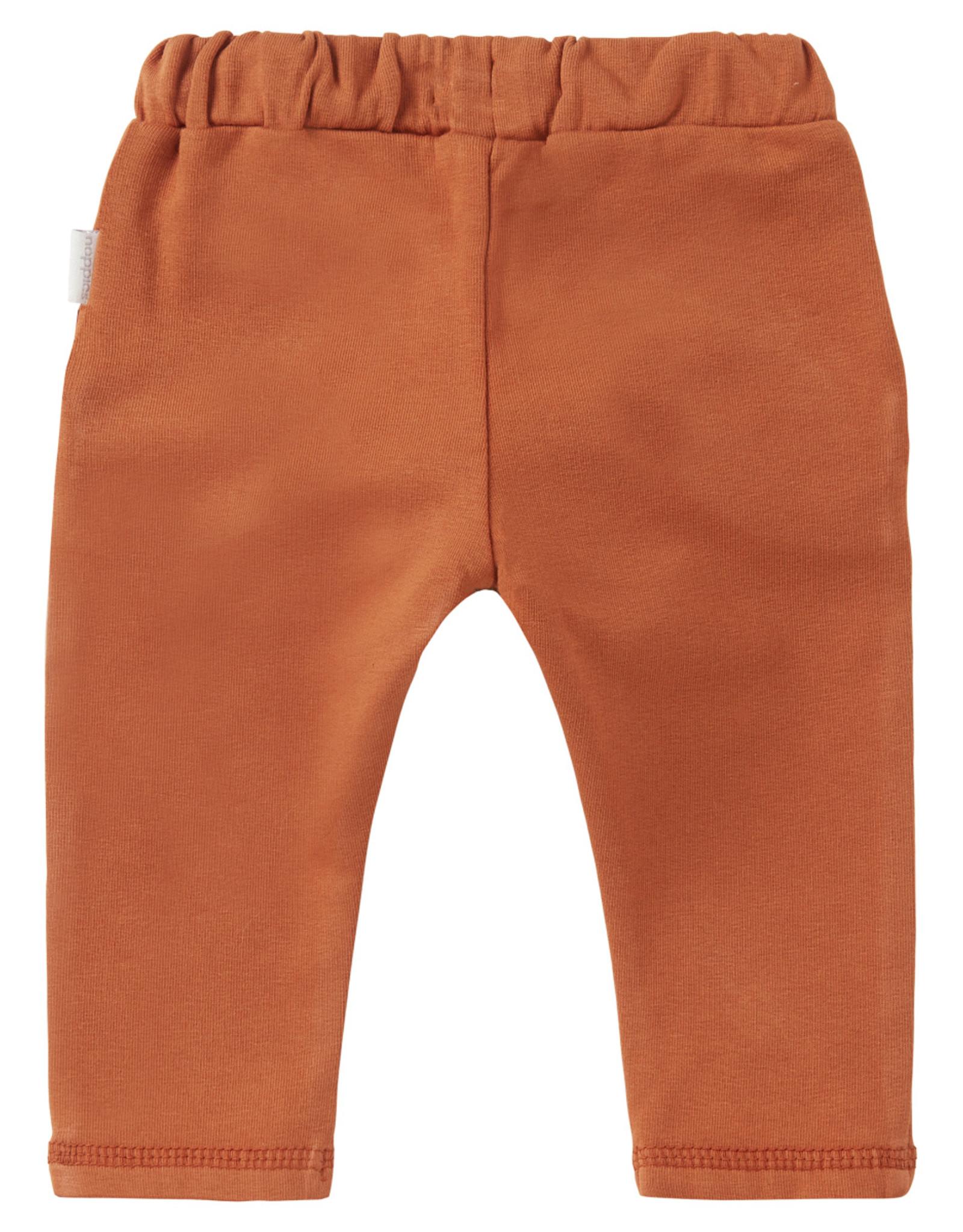 Noppies Noppies G Regular Fit Pants Madadeni